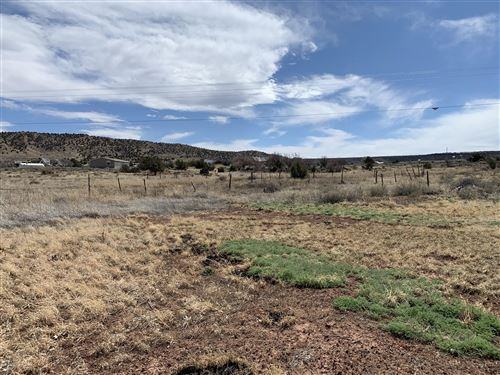 Photo of 0000 AZ-180A, Concho, AZ 85924 (MLS # 228822)