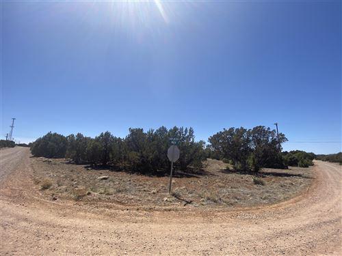 Tiny photo for 1826 Silver Lake Boulevard, Show Low, AZ 85901 (MLS # 234824)