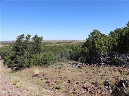 Photo of TBD N3218, Concho, AZ 85924 (MLS # 237826)