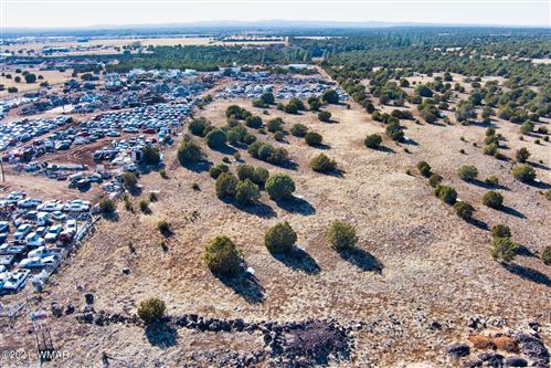 Tiny photo for 2350 N 16th Street, Show Low, AZ 85901 (MLS # 233832)