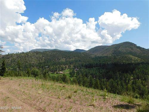 Photo of 3, 5 & 7 COUNTY ROAD N2150, Alpine, AZ 85920 (MLS # 236832)