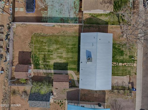 Tiny photo for 460 W 1/2 Street, Snowflake, AZ 85937 (MLS # 234833)
