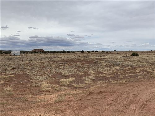 Photo of 17 N5351, Concho, AZ 85924 (MLS # 228836)