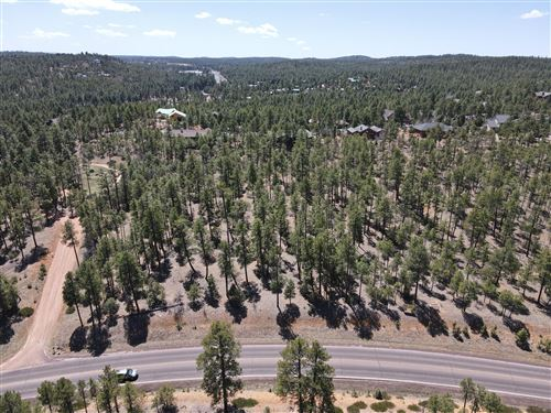 Photo of TBD Woolford Road Road, Show Low, AZ 85901 (MLS # 234836)