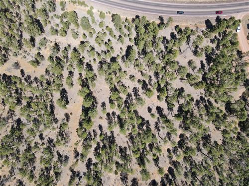 Tiny photo for TBD Woolford Road Road, Show Low, AZ 85901 (MLS # 234836)