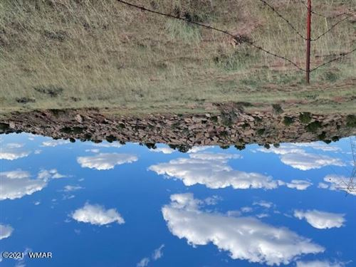 Photo of 5152 Highway 180A, Concho, AZ 85924 (MLS # 237836)