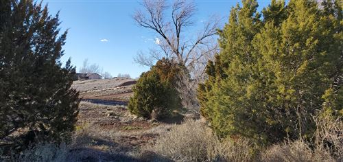 Photo of TBD S Sunset Drive, Snowflake, AZ 85937 (MLS # 228842)