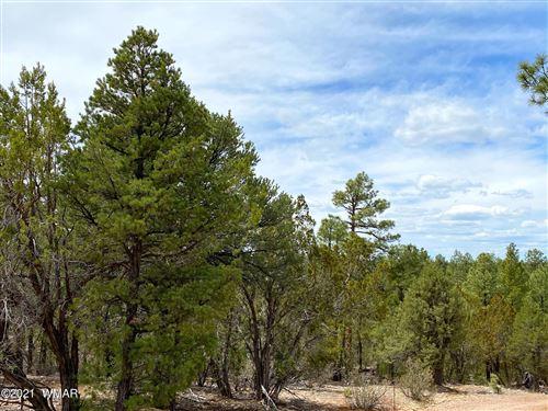 Photo of 2333 Elk Ridge Lane, Overgaard, AZ 85933 (MLS # 234843)