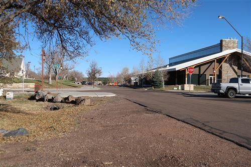 Tiny photo for 910 E Hall, Show Low, AZ 85901 (MLS # 232849)