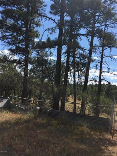 Tiny photo for TBD Smith Ranch Road (Lot 010J), Show Low, AZ 85901 (MLS # 232859)