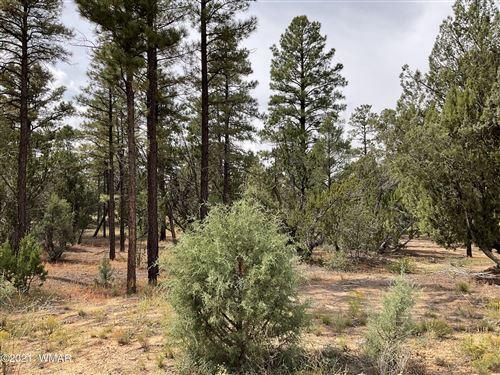 Photo of 2760 N Eagle View Circle, Show Low, AZ 85901 (MLS # 237859)