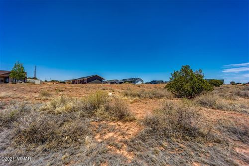 Photo of 799 E Cobble Lane, Taylor, AZ 85939 (MLS # 235862)