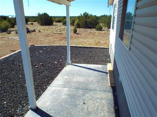Tiny photo for 1973 Ridgeway Drive, Show Low, AZ 85901 (MLS # 234864)