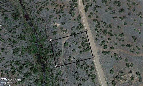 Photo of 8481 Cannon Boulevard, Show Low, AZ 85901 (MLS # 230867)