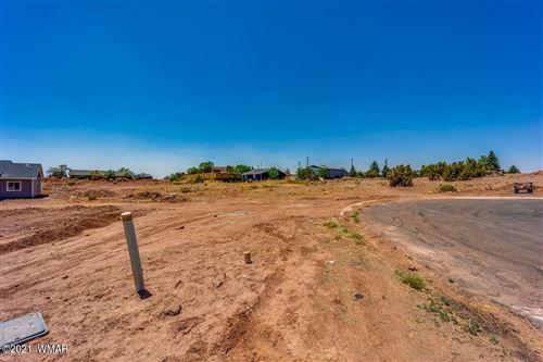 Photo of 250 S Crystal Circle, Taylor, AZ 85939 (MLS # 235873)