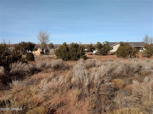Photo of TBD W Country Club Drive, Snowflake, AZ 85937 (MLS # 227874)