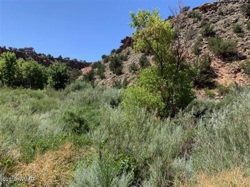 Photo of TBD N Mountain Highlands Boulevard, Snowflake, AZ 85937 (MLS # 232875)