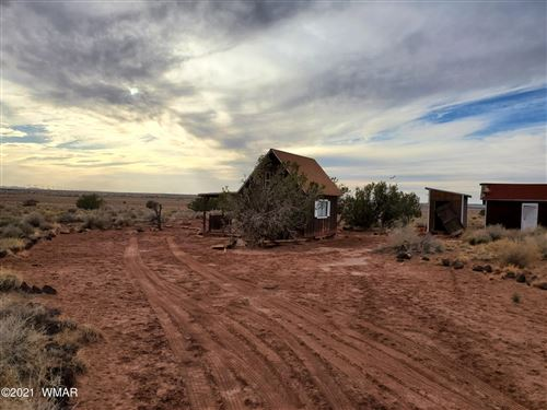 Photo of 5434 Clyde Road, Snowflake, AZ 85937 (MLS # 234875)