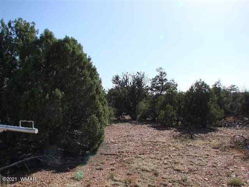 Photo of 3580 Powerline Road, Aripine, AZ 85933 (MLS # 233876)