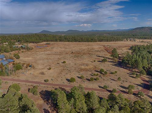 Photo of TBD 5 Acre Mountain View Ranch Road, Lakeside, AZ 85929 (MLS # 232880)