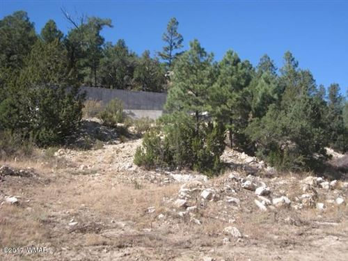Photo of 3336 Black Canyon Road, Heber, AZ 85928 (MLS # 228883)
