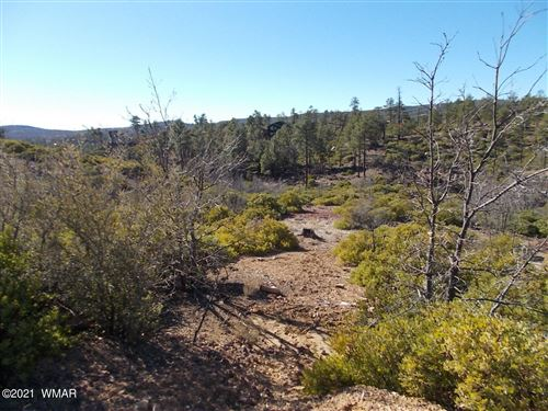 Photo of 6303 Deer Run Road, Show Low, AZ 85901 (MLS # 233895)