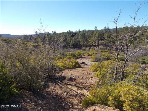 Photo of 6303 Deer Run Road, Show Low, AZ 85901 (MLS # 233895)