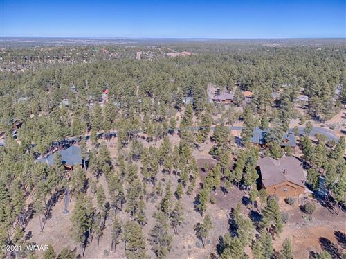 Photo of 4671 W Hawthorn Road, Show Low, AZ 85901 (MLS # 234899)