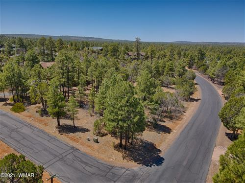 Photo of 20 S Lupine Lane, Show Low, AZ 85901 (MLS # 234900)