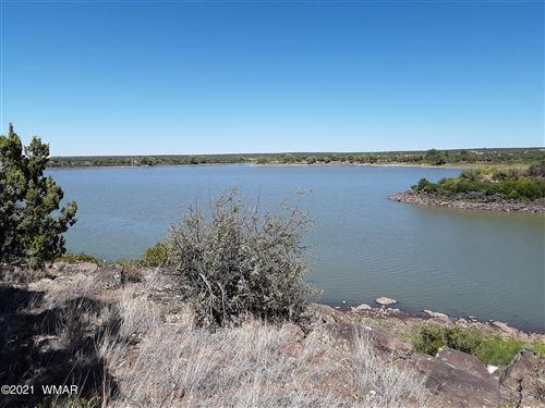 Tiny photo for 8289 Arrowhead Place, Show Low, AZ 85901 (MLS # 237905)