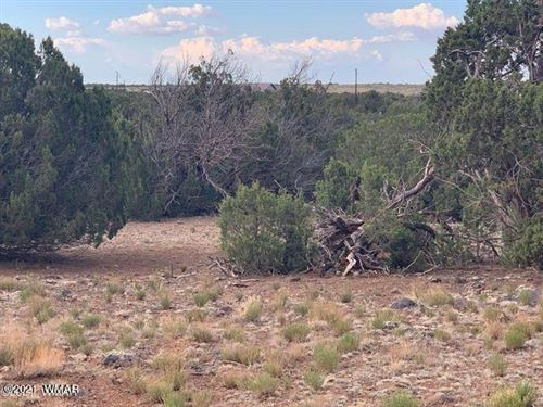 Tiny photo for 2217 Sitgreaves Street, Show Low, AZ 85901 (MLS # 237906)