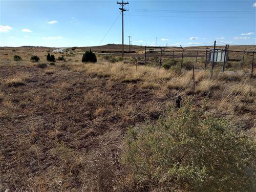 Photo of TBD Concho Hwy and US180A Corner, Concho, AZ 85924 (MLS # 229921)