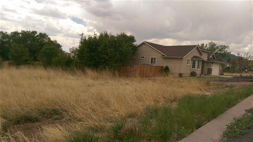 Photo of Lot 3 Susie Subdivision Lane, Springerville, AZ 85938 (MLS # 237924)