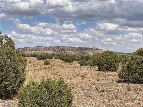 Photo of 000 N8716, Concho, AZ 85924 (MLS # 237925)