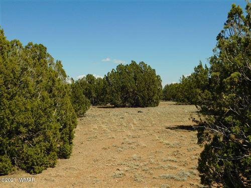 Photo of 8700 Coronado Drive, Show Low, AZ 85901 (MLS # 235927)