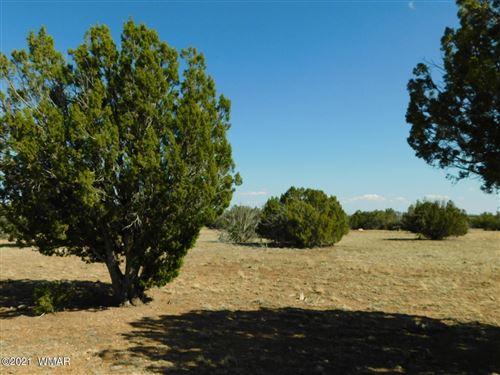 Photo of Lot 95 Parcel No. 304-31-095 Sequoia Place, Show Low, AZ 85901 (MLS # 235933)