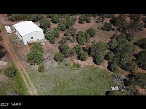 Photo of 5015 Highway 260, Clay Springs, AZ 85923 (MLS # 234935)