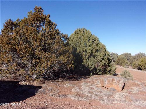Photo of 8379 Juniper Drive, Show Low, AZ 85901 (MLS # 233939)
