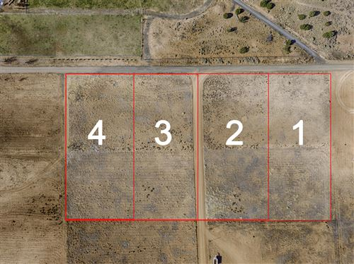 Photo of Lot 1 Dalton Lane, Taylor, AZ 85939 (MLS # 232950)
