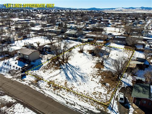 Photo of 211 S Pinal Street, Springerville, AZ 85938 (MLS # 232955)
