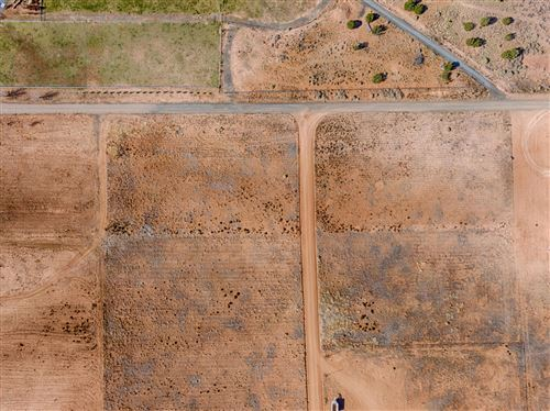 Photo of Lot 3 Dalton Lane, Taylor, AZ 85939 (MLS # 232958)