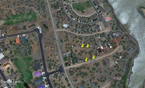 Tiny photo for 8274 Arrowhead Place, Show Low, AZ 85901 (MLS # 234979)