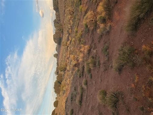 Photo of TBD CR 5152, Concho, AZ 85924 (MLS # 237981)