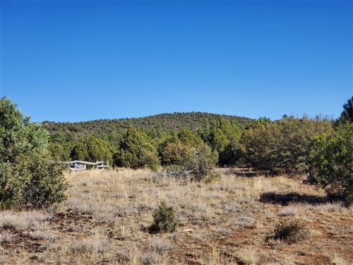 Photo of 5320 AZ-260, Show Low, AZ 85901 (MLS # 232984)