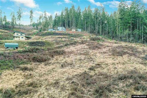 Tiny photo for 26688 NW Sulphur Springs (Lot Next To) Rd, Corvallis, OR 97330 (MLS # 772045)