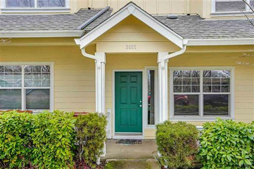 Tiny photo for 3005 NW Shooting Star Dr, Corvallis, OR 97330-3472 (MLS # 772101)