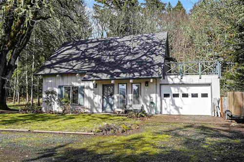 Tiny photo for 3080 NW Deer Run St, Corvallis, OR 97330 (MLS # 772132)