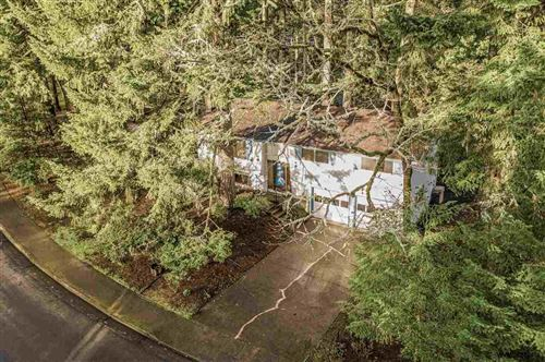 Tiny photo for 3615 NW Elmwood Dr, Corvallis, OR 97330 (MLS # 773137)