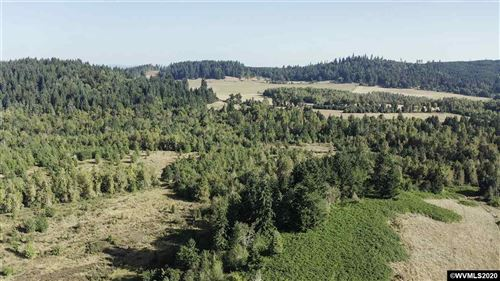 Tiny photo for 26449 Crow (Land Next To) Rd, Eugene, OR 97402-9235 (MLS # 769258)