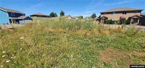 Photo of Lyon (Parcel #2) St, Albany, OR 97322 (MLS # 771358)